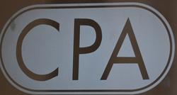 Flagstaff CPA
